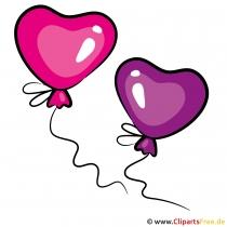 Valentinstag ecards