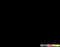 Fahrrad Clipart PNG transparent