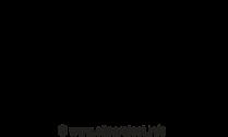 Kettensäge Clipart SVG