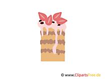 Pastane küçük resim, fotoğraf, grafik ücretsiz