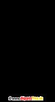 Sandalye clipart SVG