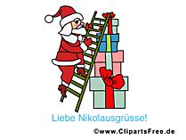 Weihnachtsbilder Bilder Cliparts Gifs Illustrationen Grafiken