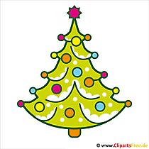 無料でクリスマスの写真をダウンロードして送信する