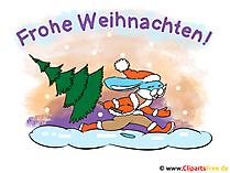 ダウンロードするクリスマスの画像