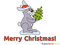 Kerst clipart