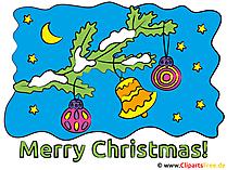 email Weihnachtskarten