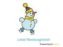 GB Bilder Weihnachten