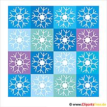 無料のクリスマスカード