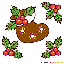 クリスマスのための無料の写真
