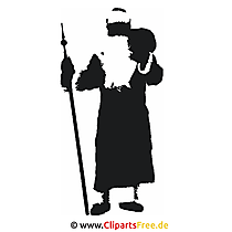 Nikolaus Clipart