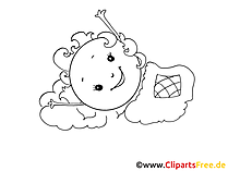 117 Weather Clipart Goruntuler Ucretsiz Grafikler Gif Png Jpg