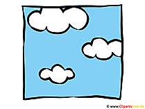Wetter Bilder Wolken