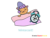 Gästebuch Pics Zeitumstellung Winterzeit