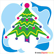 Pics zu Weihnachten