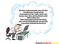 Witze Computerprobleme