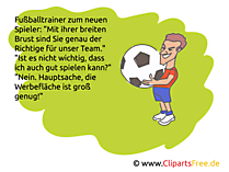 Grappen voetbal