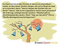 Witze Politik Bilder Cliparts Gifs Illustrationen Kostenlos