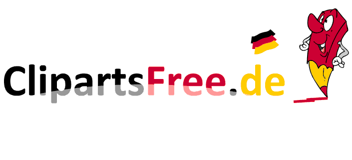 Download Logo Email Address Free Clipart HQ HQ PNG Image | FreePNGImg
